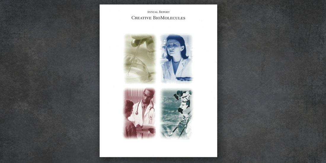 1-biotech-creativebiomoleules-annualreport