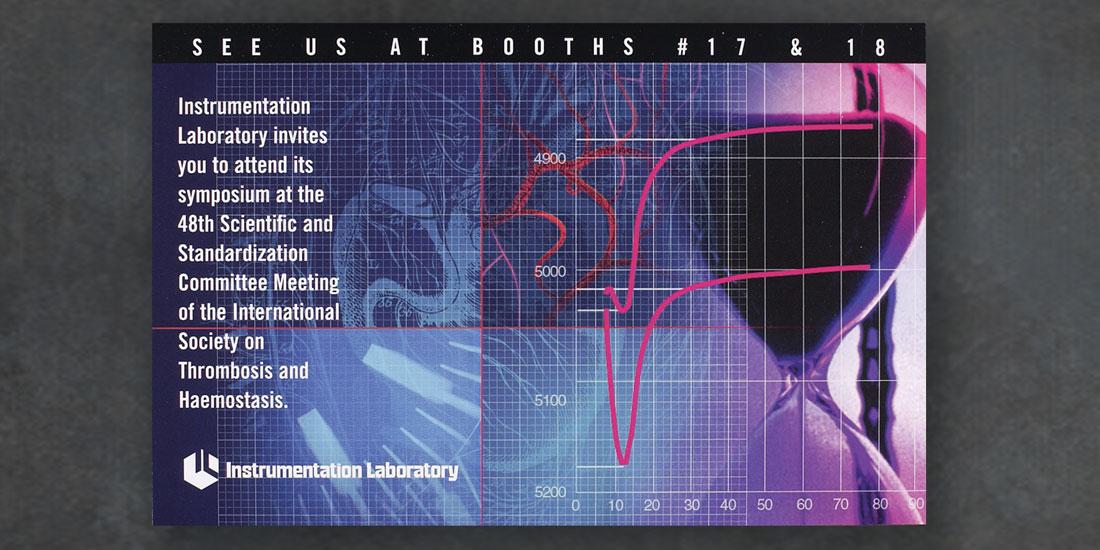 1-biotech-instrumentationlabs-print